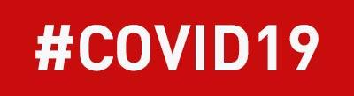 Covid-19 и налоги