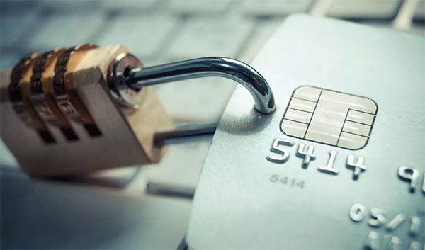 Блокировка счетов банками на основании ФЗ-115