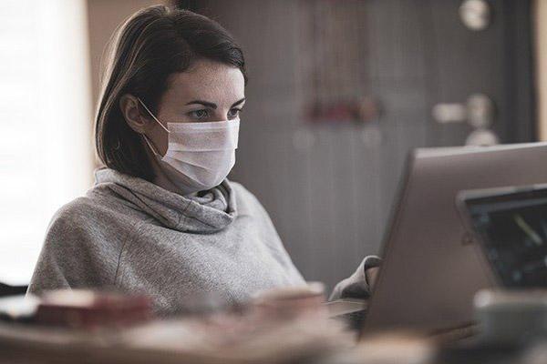 Выпустили рекомендации к сезону гриппа и ОРВИ 2021 — 2022 годов