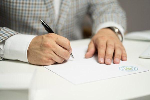 ЦБ разработал новую инструкцию об открытии и ведении банковских счетов