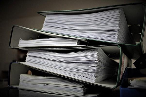 С 10 сентября вступят в силу новые правила банковских переводов